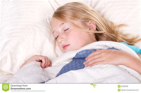 teens in bed child sleeping in bed stock photo image of napping 26292286