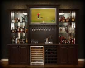 Billiard Room Decor Billiard Room Refreshment Center Traditional Home Bar