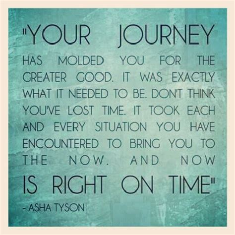 wedding quotes lifes journey quotes about journey image quotes at relatably