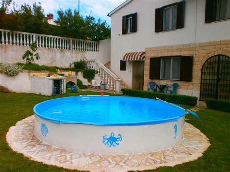casa con giardino casa con giardino ben curato e piscina medulin medulin