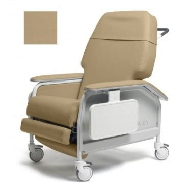 extra wide massage lumex extra wide bariatric clinical care recliner with