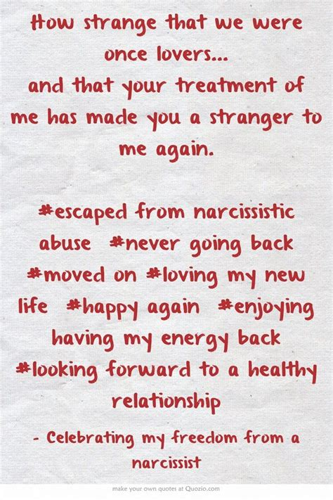 I Why My Husband Has A Backache by Ex Husband Quotes And Sayings Www Imgkid The Image