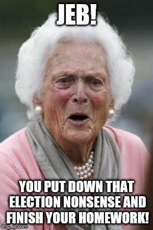 Jeb Bush Memes - image tagged in memes jeb bush imgflip