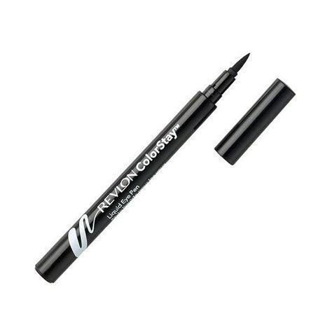 Eyeliner Pen Revlon best 25 revlon eyeliner ideas on boots makeup