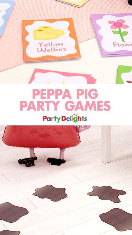 stay warm with a printable peppa pig winter coloring pack m 225 s de 25 ideas incre 237 bles sobre peppa pig en pinterest