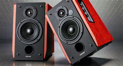 Edifier Earphone Series H290 1 edifier r1700bt review what hi fi