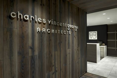 design inspiration naperville charles vincent george architects office naperville