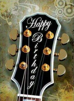 download mp3 happy birthday guitar acoustic gefeliciteerd gelukkig and verjaardag on pinterest