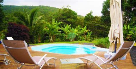 chambre d hotes avec piscine chambres d h 244 tes dans villa avec piscine sainte