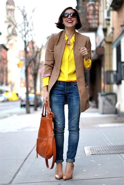 9 Classic Looks by Classic Style When Style Becomes Personal