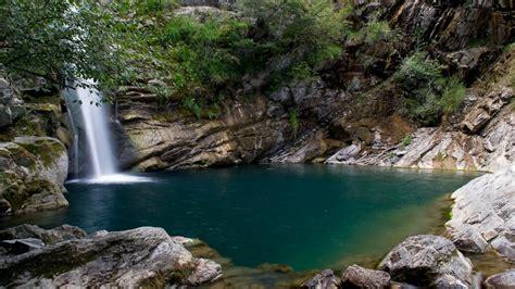 agriturismo villa bagno reggio emilia piscine naturali in emilia romagna ecobnb