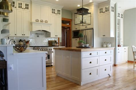 modern cottage kitchen modern cottage kitchen