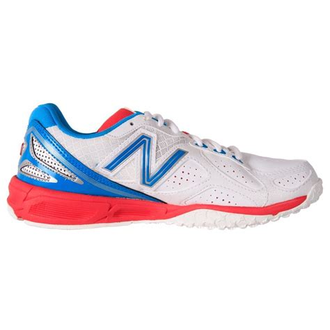 discount sports shoes discount sports shoes australia 28 images discount