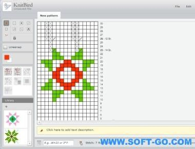 pattern design software knitting 17 best images about knitting software on pinterest