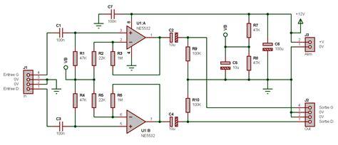 li transistor harmonica guitar prelifier schematics