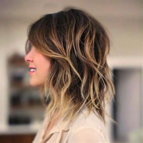 haircuts in georgetown de 15 collection of hairstyles long shaggy layers best 25