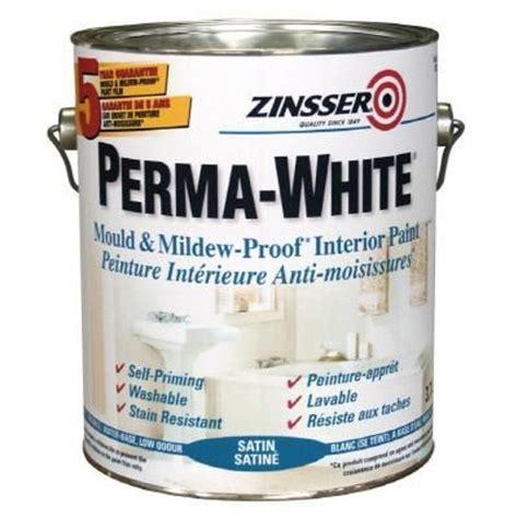 bathroom mold paint mold mildew proof paint home yard pinterest