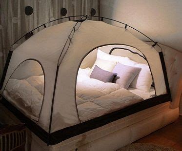 tent bed 25 best ideas about bed tent on 3 room tent