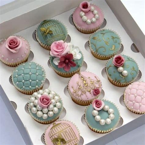 beautiful cupcake beautiful cupcakes decorated cakes cupc cookies
