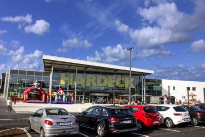 Mobel Hardeck Bochum Verkaufsoffener Sonntag