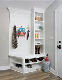 Gallery of laundry room cabinet ideas