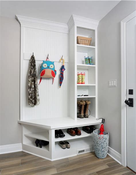 mudroom storage ideas interior design ideas home bunch interior design ideas