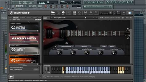 best guitar vst best guitar vst played terribly