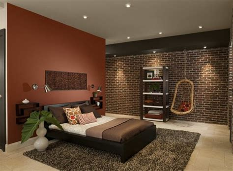 cozy bedroom decor cozy bedroom design home design