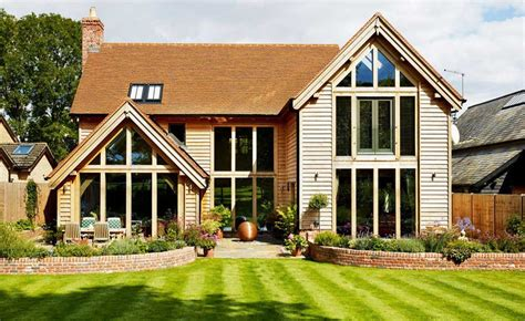 greencore self build and custom build homes at 19 self build tips from the experts homebuilding