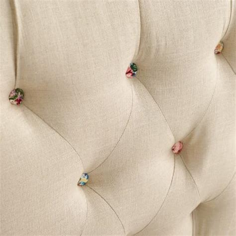 erin cute as a button bed erin cute as a button queen bed world market