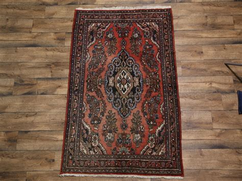 Foyer Area Rugs Item Number