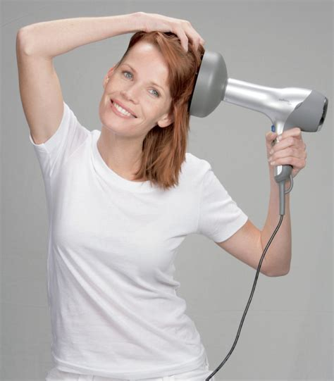 Hair Dryer Effects On Scalp hairstyle for a sensitive scalp avoid irritation