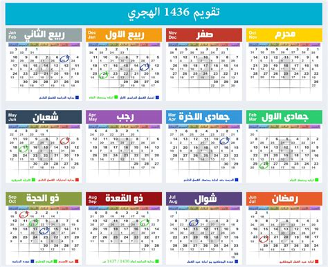 Saudi Arabia Calend 2018 Note Saudi Arabia 2017 Calendar Coming Soon 2017