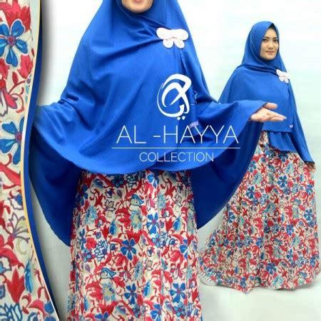 Gamis Busui Dress Wanita Xl Longdress Maxi Ballot Diskon maxi floral a118 katun jepang gamis remaja modern
