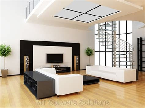 professional interior designer 3d cad interior design for home and office new software program ebay