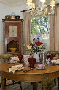 vintage country home decor country home decorating ideas creating modern interiors