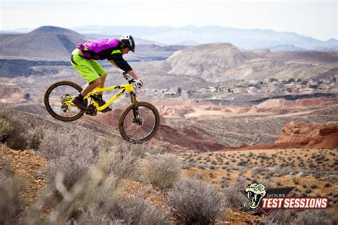 meta shred reviews meta shred reviews 28 images commencal relaunches meta