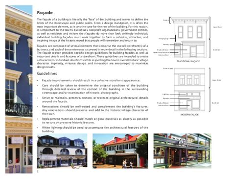 rethinking the street space toolkits and street design street furniture design guidelines rethinking the street