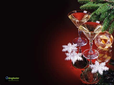 immagini bicchieri brindisi capodanno bicchieri brindisi auguri sfondi gratis