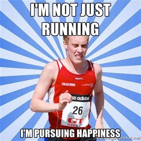 Runners Memes - 17 best images about running humor on pinterest running