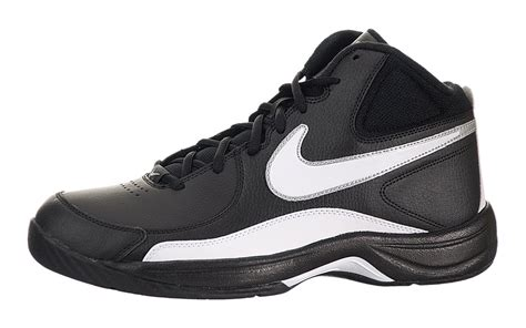 nike overplay vii basketball shoes archive nike the overplay vii sneakerhead 511372 001