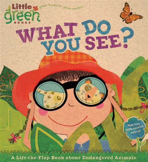 Do You See What I See Part Two by What Do You See Book By Stephen Krensky Schimler