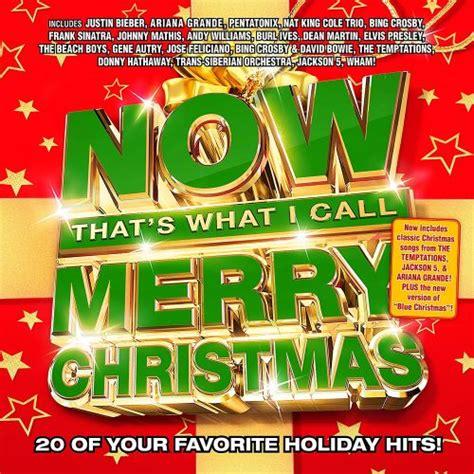 call merry christmas  mp buy full tracklist