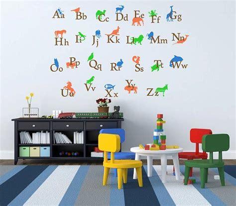 decorar palavras em ingles mais de 1000 ideias sobre decora 231 227 o da sala de aula no