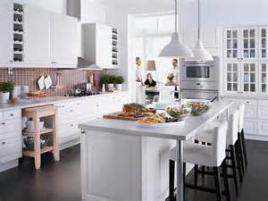 ikea kitchen cabinets home furniture design
