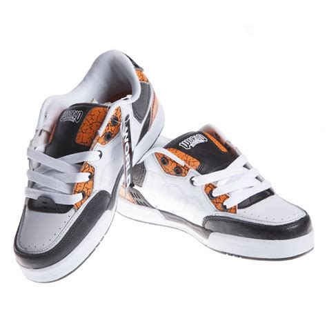 world shoes world industries shoes moto wh or buy fillow