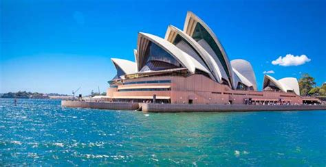 great australian airfare sale taps on indian tourists travel news digest