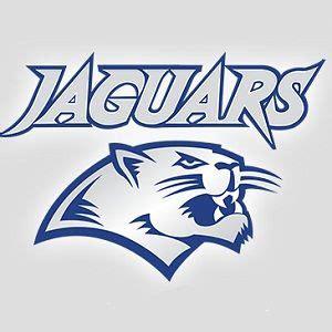 flower mound jaguar football flower mound jaguars high school 2018 football schedule