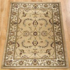 dunelm large rugs teddy rug dunelm mill a house to buy rugs bears and products