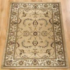 Dunelm Large Rugs Teddy Bear Rug Dunelm Mill A House To Buy